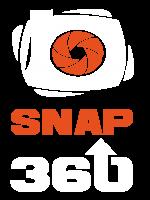 logo-hoog_orange-white_small