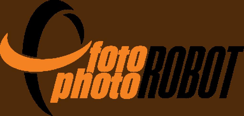 Logo fotorobot
