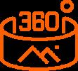 icon-360-big