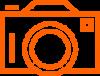 icon-capture-big